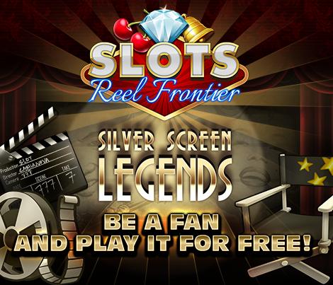 slots reel frontier codes
